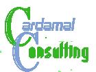 Cardamal Consulting Inc